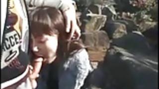 無修正日本の公共のヌード -  JPからセクシーな十代のアイドル