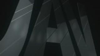 M男のためのアナル舐め動画 【無修正】 辻さやか アナル舐め ちんぐり ...