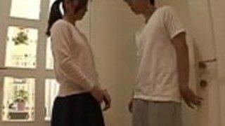 JAV hunta-394羽月希Hatsuki Nozomi無料無料フル= http://www.allanalpass.com/BNZxg