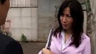 日本人の荒々しい暴力のセックス[Part1] JAV on www.jav24.ml