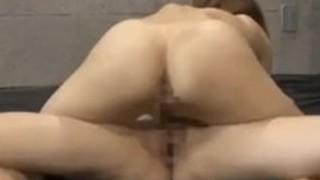 【椎名そらレズ】美人なギャルの、椎名そらのレズプレイ動画!【Pornhub】