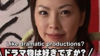 字幕付き日本のAVスターMonbuは無修正フェラチオパーティー蘭