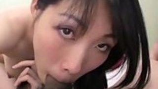 裕子向井 - 浸透タイトな日本の熟女プッシー