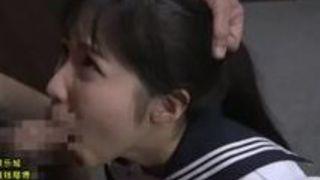父親 栄川乃亜 乃亜 親 潜入