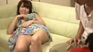 [サブ・エンジェル]彼女はワン・ガールだったハタノ・ユイJAV管日本のポルノ・ストリーミング2
