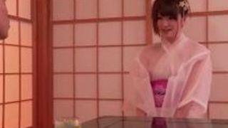 無修正 美女 旅館 西川ゆい 日本人