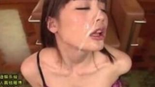 【鈴村あいり】バスト82cmDカップショートヘアのムラムラする美女モデルとグラビアセックス三昧13【No12266】