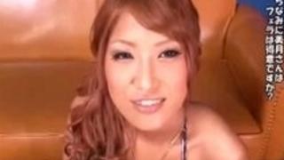 【ウェーブ】エッチでムラムラする美人子大生デリヘル嬢を呼んで世界一大量射精セックス尽くし33【No4889】