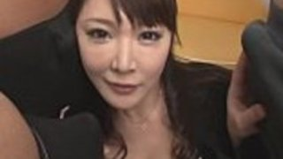 ヒナタ・コミーネ・シング・コック・フォー・ネヴァー・フォー・プレヴュー -  [30JAV.com]