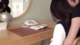 xxx video 2017、赤ちゃんの女の子、日本の赤ちゃん、赤ちゃんのセックス、日本人無料修正若いフルgoo.gl/YzxYYf