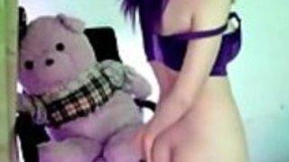 日本大胸韓国美女大胸直播自拍艷舞自慰純粋な小柄なオナニーカムポルノwebcam car japan titty fuck
