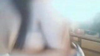 日本中文字幕日本人妻無碼二穴自慰同插入熟女ギャプスアダ香港人映画日本語インタビュー吉村美紀Ava devine