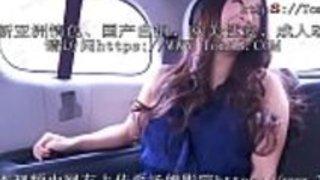 恍惚 ~止められないおねだり~ : 鈴木さとみ-1——TM143.COM