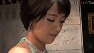 美女系:お願いハロウィンマジック : 羽田真里 2——TM143.COM