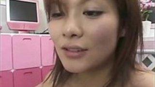 【水上百合】今にも母乳が出そうな真っ黒乳首の臨月妊婦と生SEX【人妻】|イクイクXVIDEOS日本人無料エロ動画まとめ