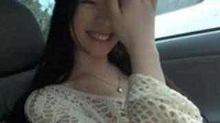 【咲夜由愛】バスト88cmFカップのエッチ顔の美人子大生モデルに大金を積んでパコパコハメ撮りセックス三昧13【No6369】